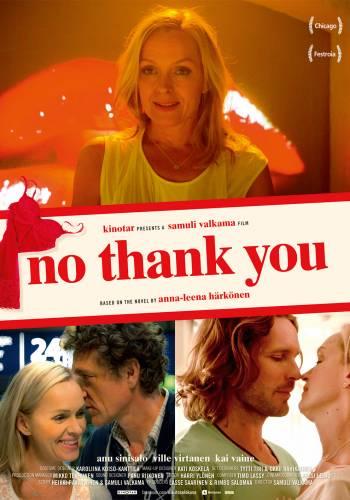 ei kiitos 2014 movie watch online free