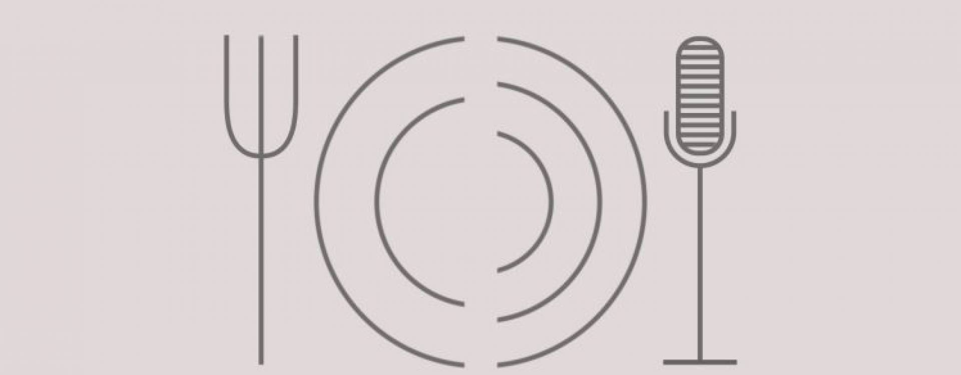 Orange Smarty Placeholder Logo