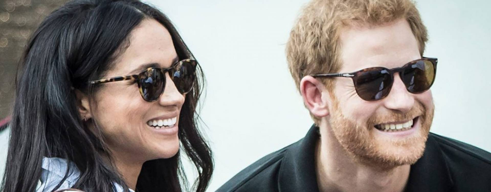 Prince Harry & Meghan: Truly, Madly, Deeply-banner