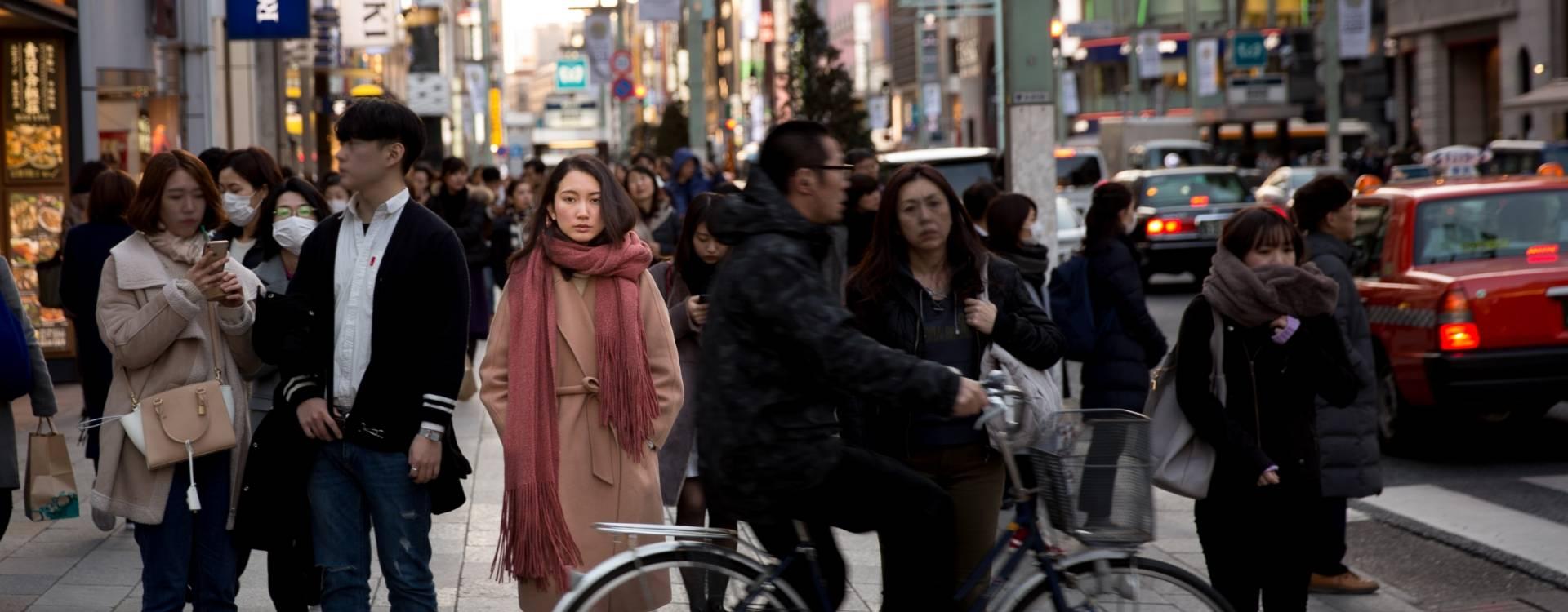 Japan's Secret Shame-banner