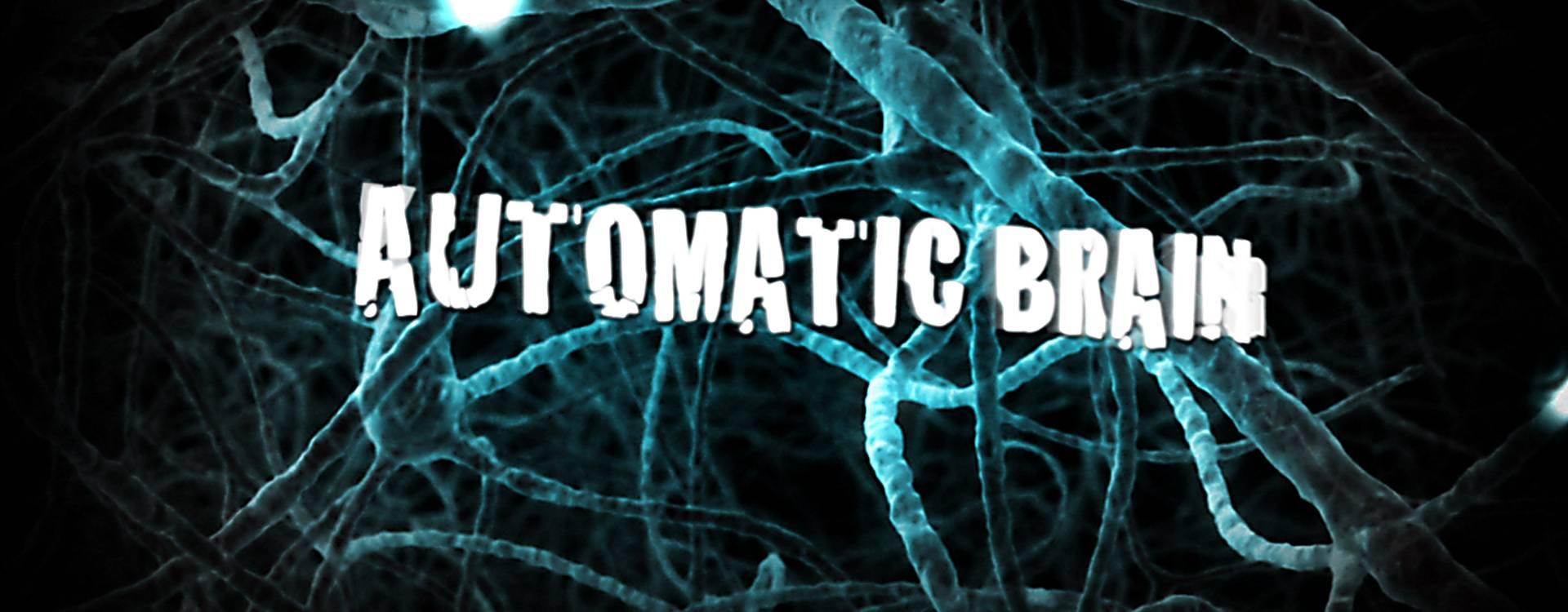Automatic Brain-Banner