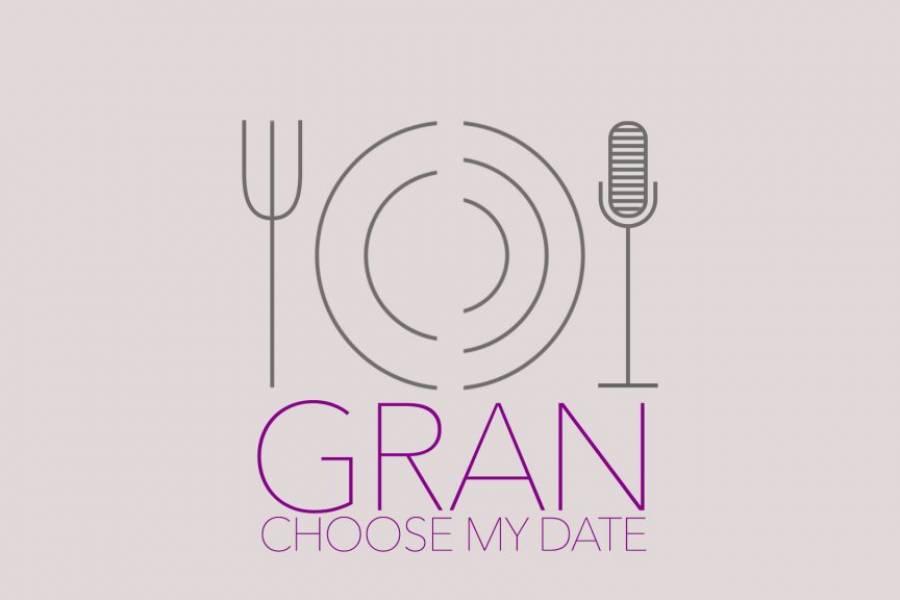Choose My Date