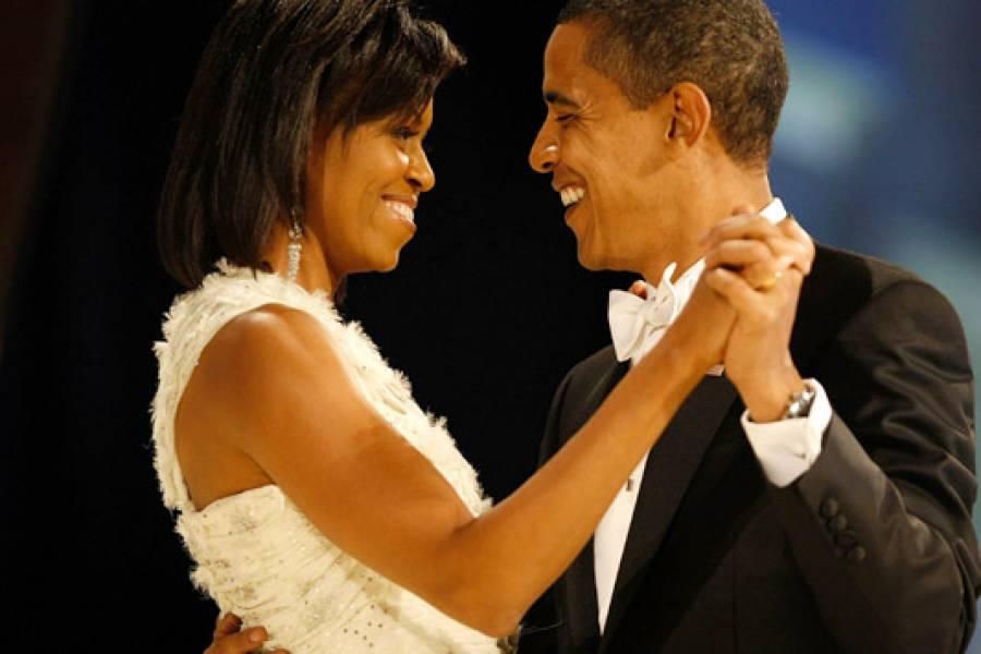 Love In Power