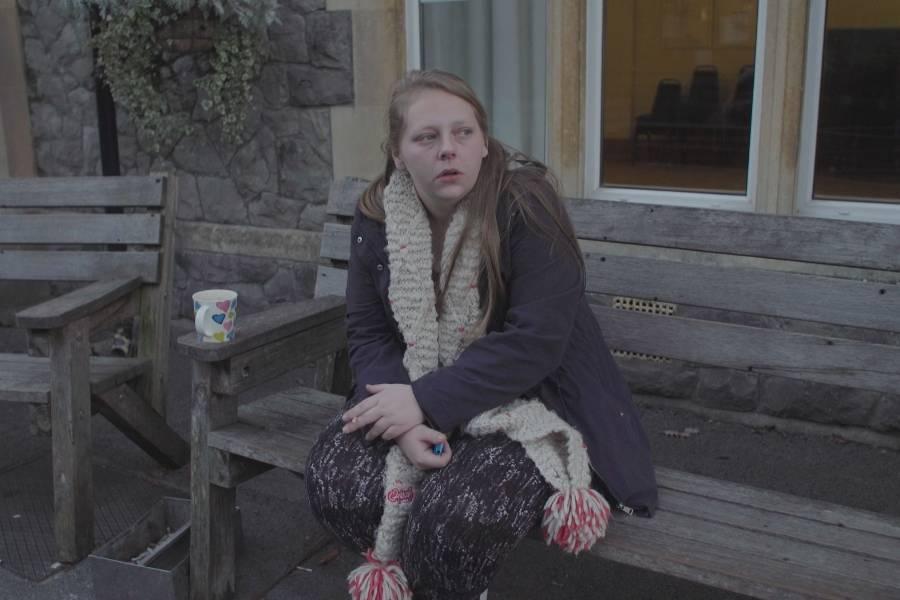 Rehab: Lives Addicted