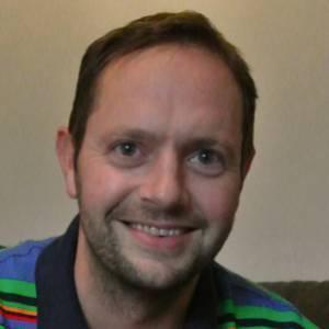 Jon Clifford